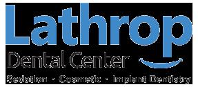 Lathrop Dental Center
